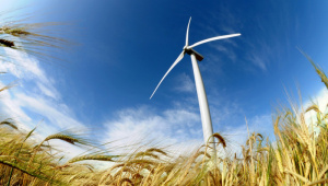 Amga Energia Servizi
