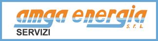 Amga Energia